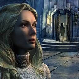 트루피어: 버림받은 영혼 #2 방탈출 공포 추리 게임
