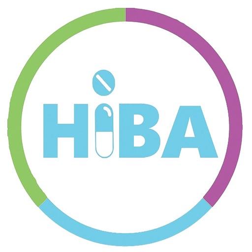 Hiba Store