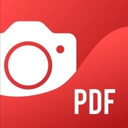 PDF Photo +