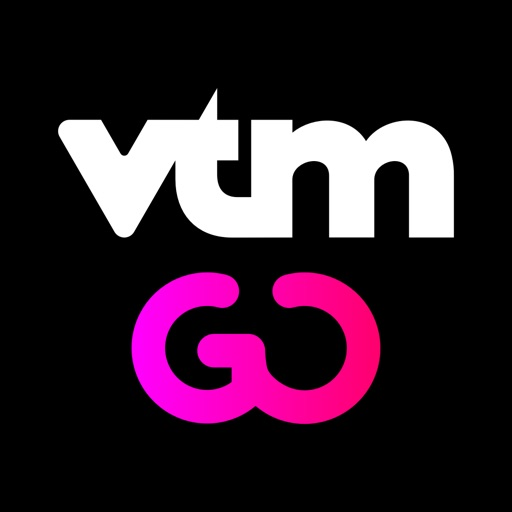 VTM GO