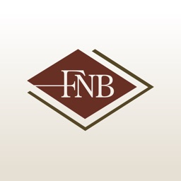 First Northern Bank of WY