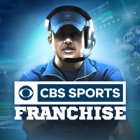 CBS Franchise Football 2016 Hack Tokens Generator online