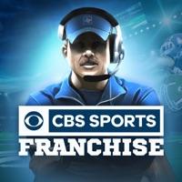 CBS Franchise Football 2016 free Tokens hack