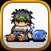 ニート勇者 [放置系ドット絵RPG]ロールプレイングゲーム