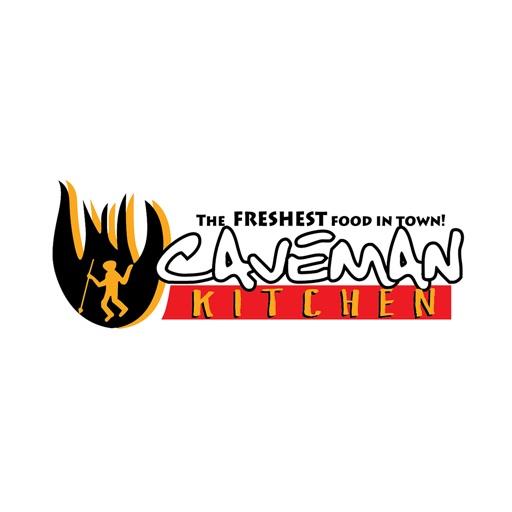 Caveman Kitchen