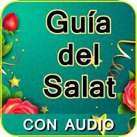 Codes for Guía del Salát Hack