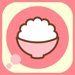 pecco(ぺっこ) - 冷蔵庫レシピ献立料理アプリ