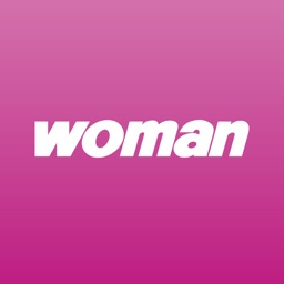 Woman Magazine North America