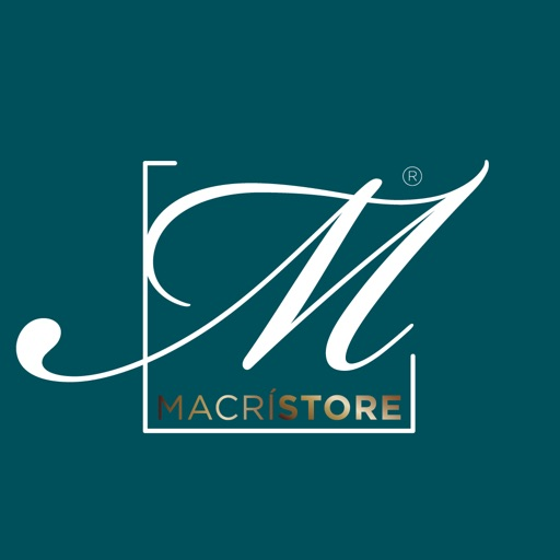Macrì Store