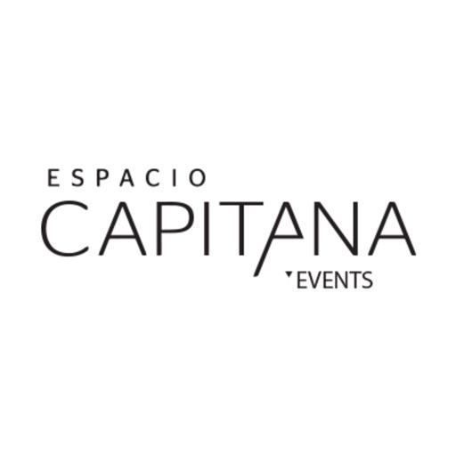 Capitana Eventos
