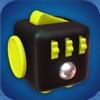 Antistress Fidgets 3D Games