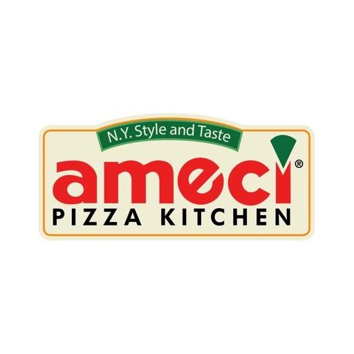 Ameci Pizza Kitchen - Winnetka