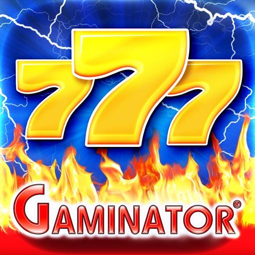 Игровые автоматы гаминатор 777 рейтинг слотов рф платные игровые автоматы с выводом денег money slots