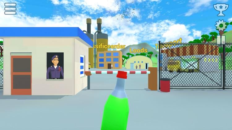 Rondje Logistiek screenshot-3