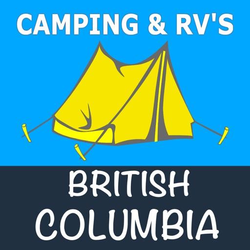 British Columbia & Yukon RV's