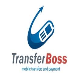 TransferBoss