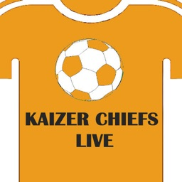 K-Chiefs Live, News & Results