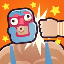Rowdy City Wrestling
