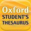 Oxford Student's Thesaurus
