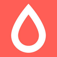 Skincare Routine - Mento Apps Ltd Cover Art