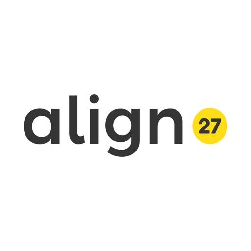 align27 - Daily Astrology