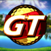 Golden Tee Golf Arcade Hack Online Generator