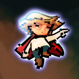 VegDun: Rogue Arcade Shooter