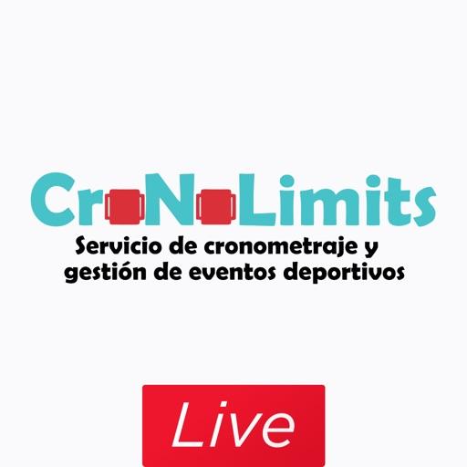 CroNoLimits Live