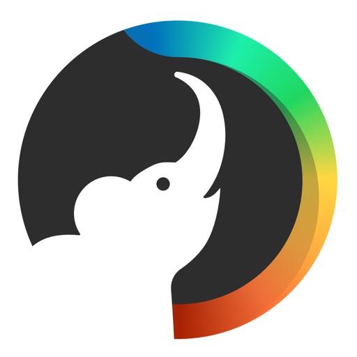 Air Quality App - BreezoMeter