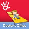 Our Journey: Doctor's Office