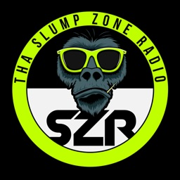 Tha Slump Zone Radio