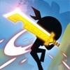 ヒーローズコンバット - Combat of Hero - iPhoneアプリ