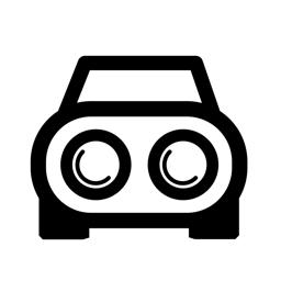 Ícone do app DUBL Drive