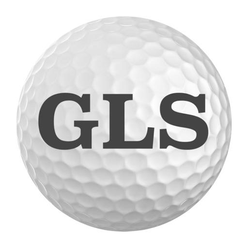 GolfLeagueSite