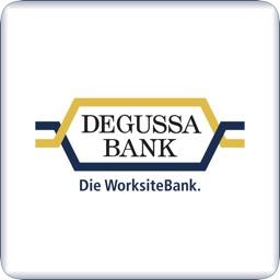 Degussa Bank Banking+Brokerage