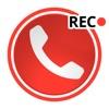 通話録音 Call Recorder 通話レコーダー