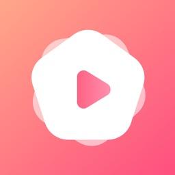 直播工具一高颜值视频直播社交平台