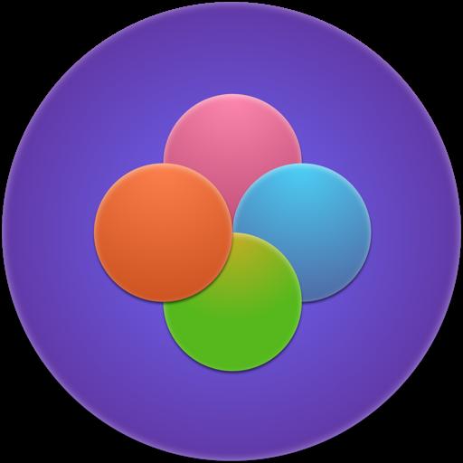 Screenie - Screenshot Manager