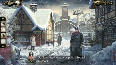 Murder in the Alps for windows pc