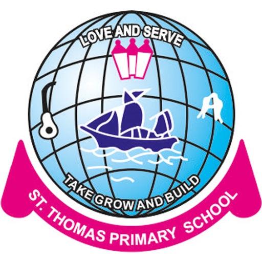 St Thomas Primary School
