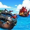 Treasure Hunt of Pirates - iPhoneアプリ