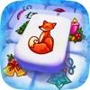 パズルトレジャークエスト - iPadアプリ
