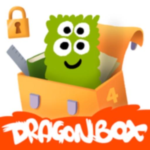 Login Access: DB Skole 4