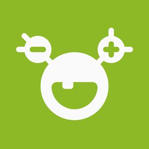 mySugr: Diabetes Tracker Log ios app