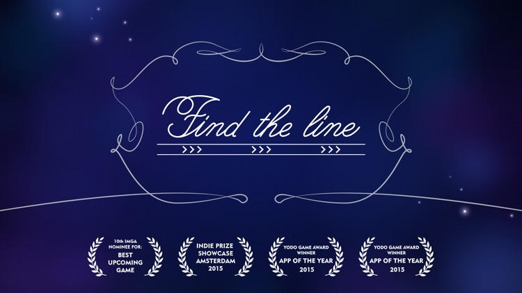 Find–the–Line screenshot-0