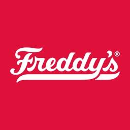 Freddy's USA