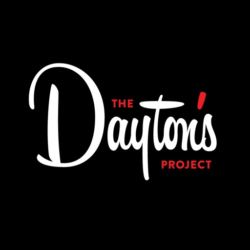 The Dayton's Project