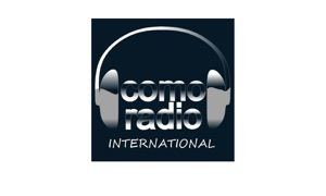 Comoradio International App Tv