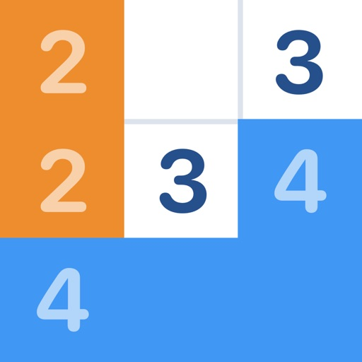 Number Link - Picture Puzzle