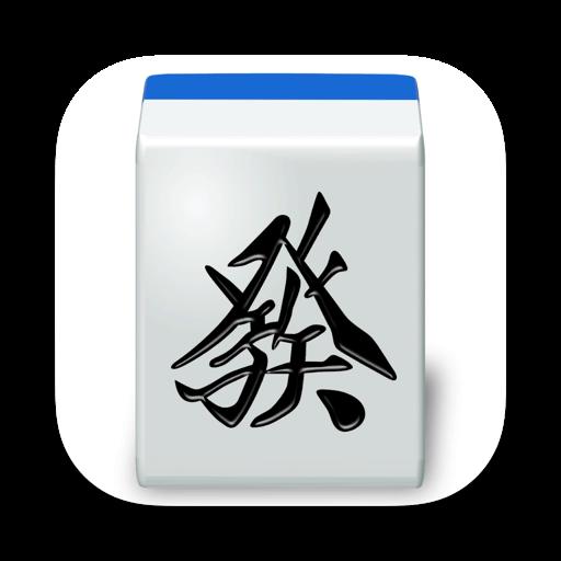 Mahjong Demon 2